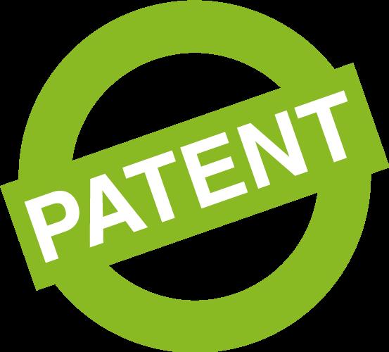 Hepalife™ patent